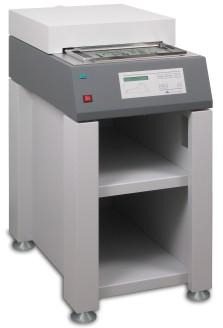 MR10 Reflow Oven